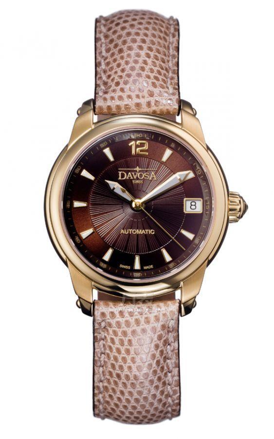 给女朋友买什么手表?靓表寓意,让爱闪耀腕间