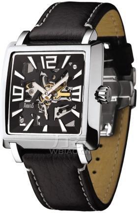 手表皮带怎么清洗?给手表皮带一个贴心的防护