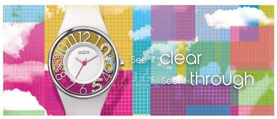 odm欧迪姆手表怎么样?odm手表质量怎么样?