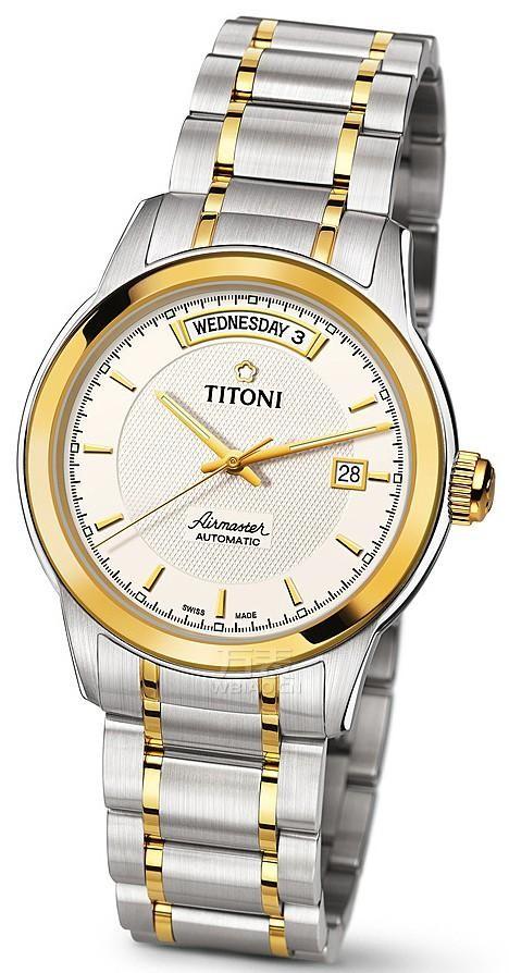 梅花表质量怎么样?梅花手表好吗?值不值下手购买?