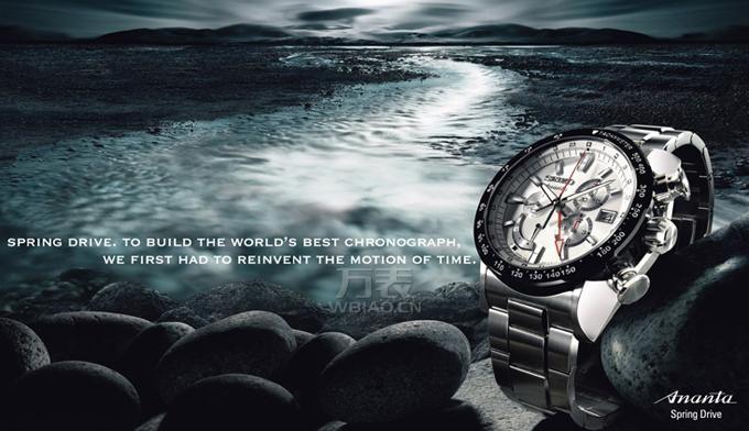 精工手表品质好吗?精工手表选购手册教你买品质精工