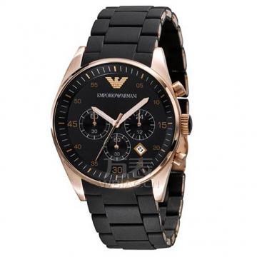 手表应该如何对时?手表调计,我的安全计时