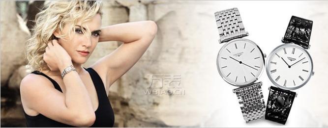 今年流行什么手表?解读2014年腕表流行关键词