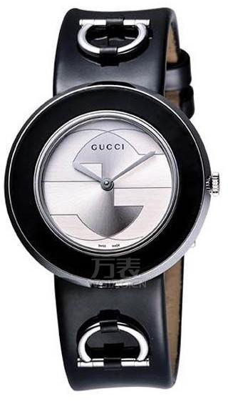 """手表秒针不动是什么原因?解惑手表的""""养生之道"""""""