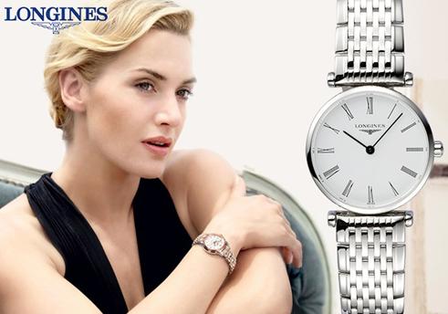 生日送手表代表什么?送手表不可不知的多重意义