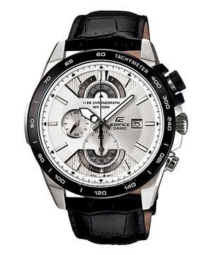 """卡西欧手表质量怎么样?""""腕上科技"""",手表计时的领头羊"""