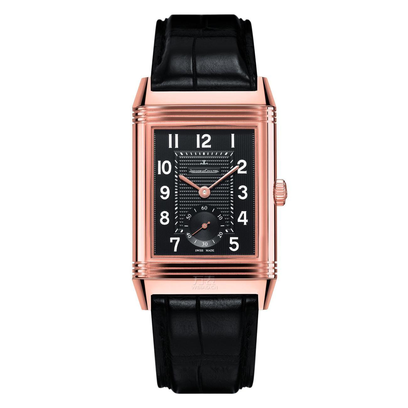 男人带什么手表好看?适合新老男人的腕上闪光点