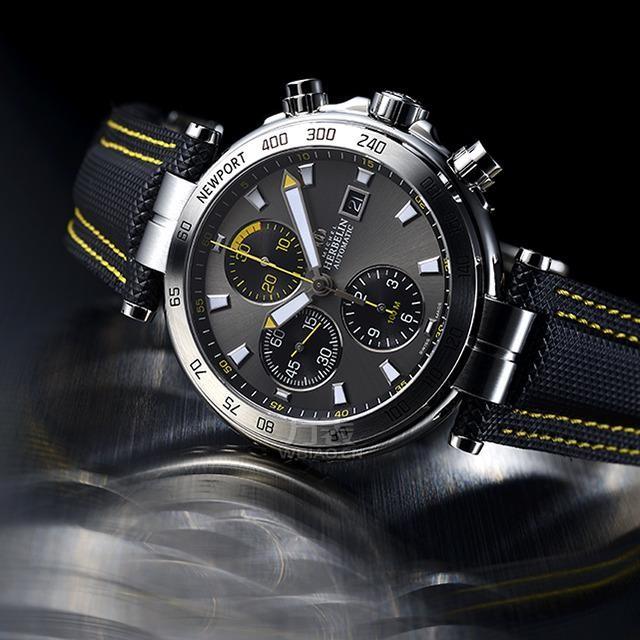 """机械手表怎么保养?如何让机械手表做到""""内外兼修""""?"""