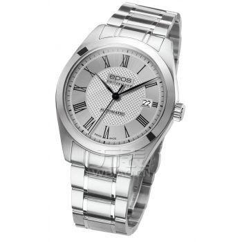 手表买什么牌子的好?经典畅销款特别适合白领一族正装搭配或休闲配搭