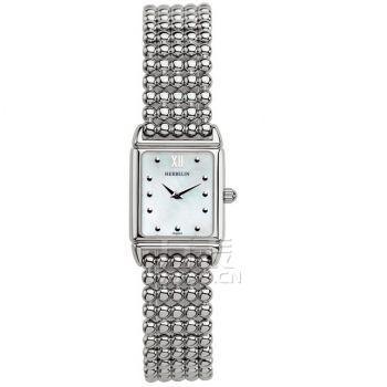 送礼物可以送手表吗?将搭配细节都完美武装腕间饰品