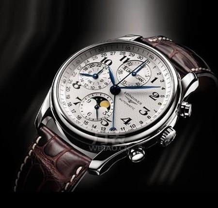 浪琴手表是什么国家的?四款超值浪琴男表大推荐