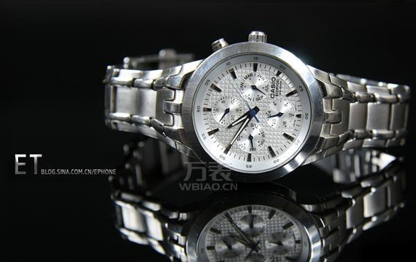 斯沃琪和卡西欧手表哪个好?从外观、功能、售后看区别