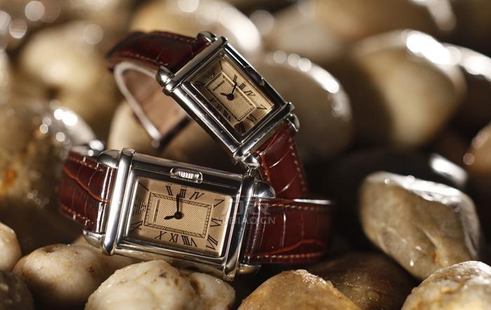 阿玛尼手表好用吗?选择阿玛尼手表的三大理由