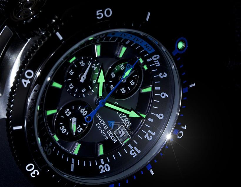西铁城是哪里的表?西铁城手表的产地源自哪里?