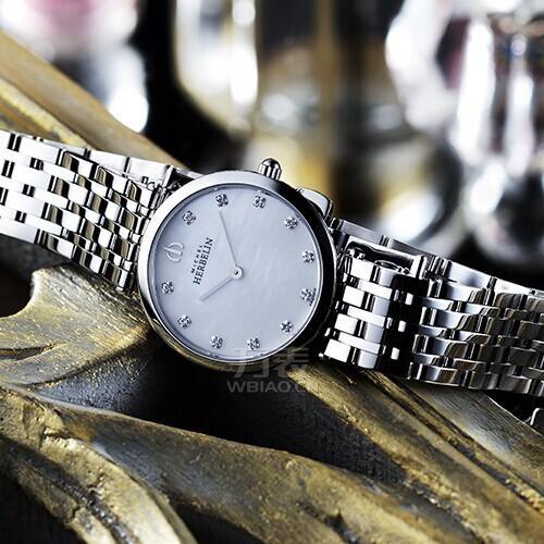 男生送手表是什么意思?送什么样的手表合适?