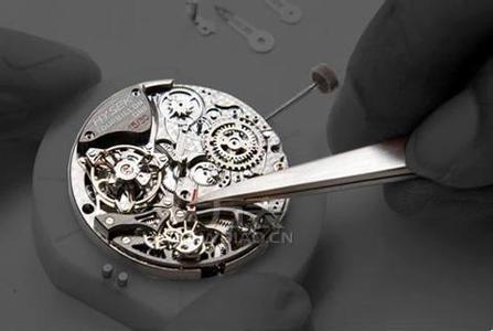 手表磁化怎么办?如何判断手表磁化并有效处理?