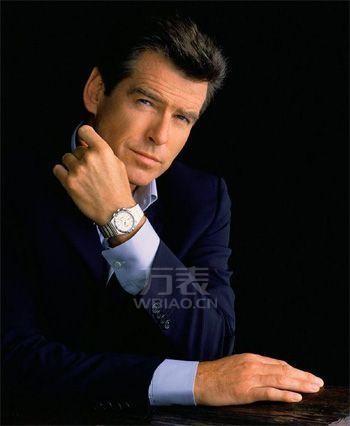 送男人手表代表什么?如何为你的他选择一款合适的手表?