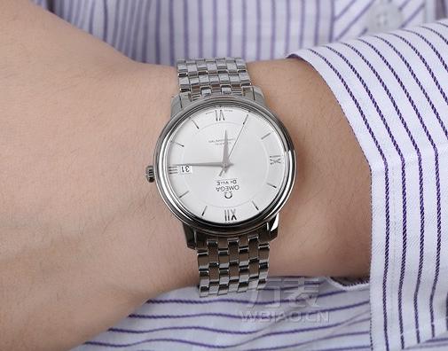 手表快什么原因?手表走快五大原因你了解多少