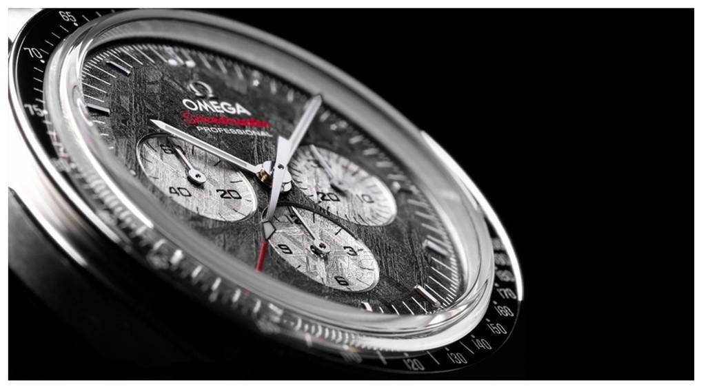 机械手表怎么上发条?如何让机械手表一直动力十足