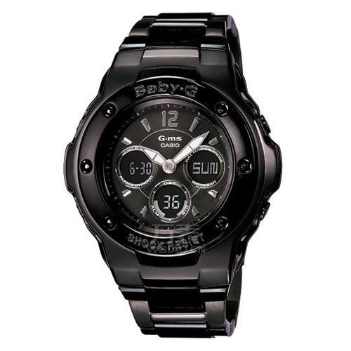 调校说明书全面解析卡西欧电子手表怎样调时间、调日期