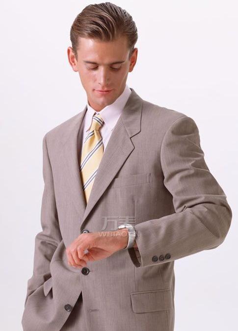 送男朋友手表代表什么意思?永恒的爱用时间验证