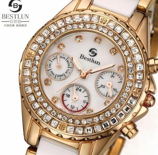 百世伦手表的质量怎么样?百世伦,高端线上品牌