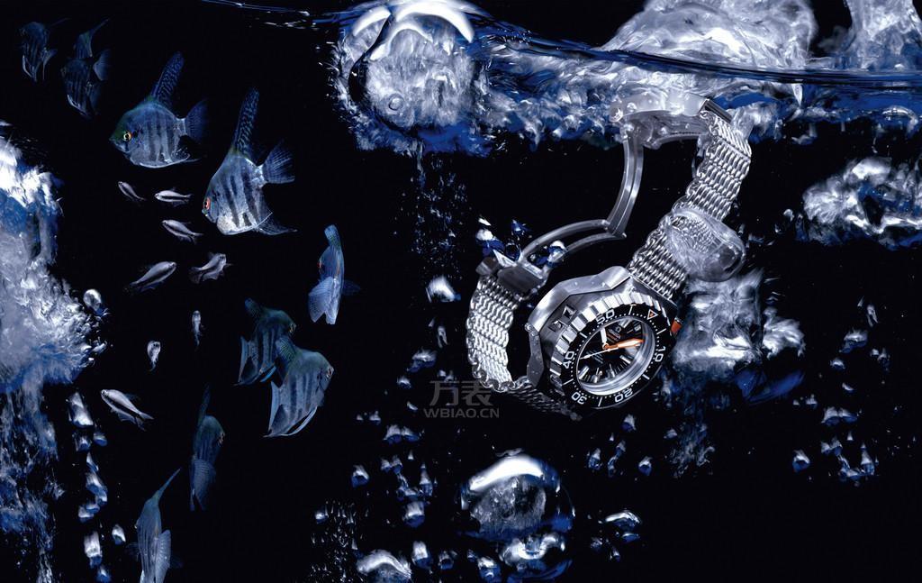 欧米茄手表产于哪国?来自瑞士的腕上尊贵时计