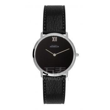 3000能买什么样的手表?四款高性价比腕表大推荐