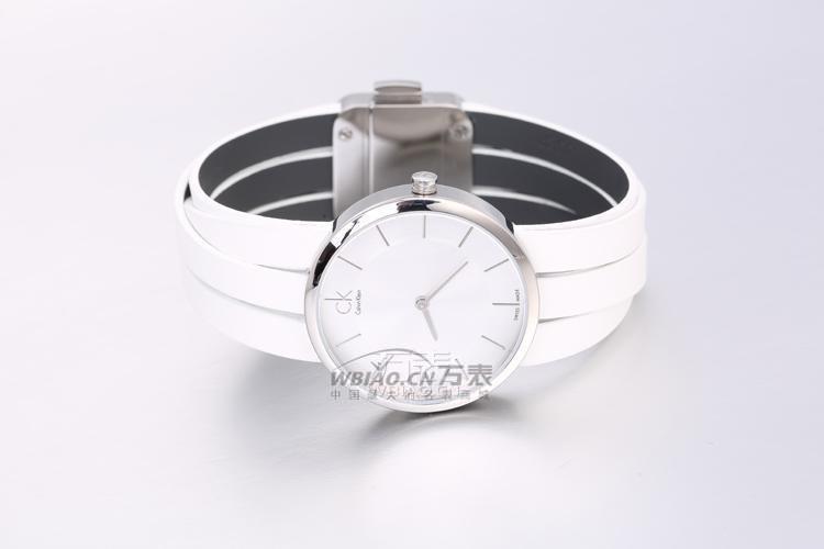 1500左右的手表推荐,腕上小价钱打造大时尚