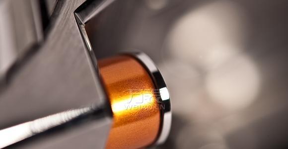 巴宝莉皮带表,浅谈手表皮带的保养法则