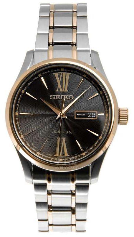 日本手表关税——日本购物,你了解关税吗?