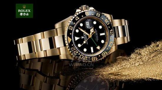 手表进灰原因有哪些?手表灰尘该如何清洗?