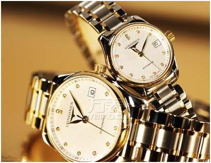 浪琴表保修期几年?浪琴手表保修期内享有什么福利?