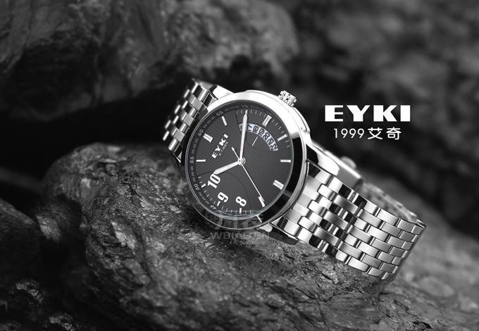艾奇的手表好吗?艾奇手表性价比怎么样?口碑好吗?