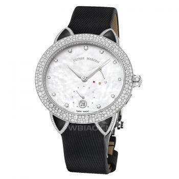 雅典手表多少钱?雅典表飞速发展造就不菲价值
