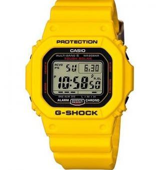 1500左右的手表对比,教你如何花小钱选购高性价比手表