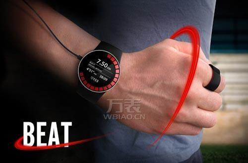 运动手表怎么用?运动手表调节方法大全