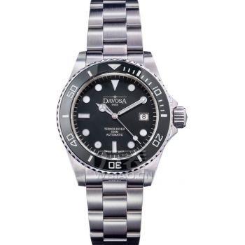 机械手表如何保养?机械表手表保养价格是多少?