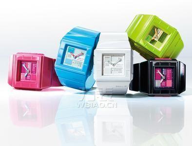 代购手表靠谱吗?日本代购手表需要面对的5个问题