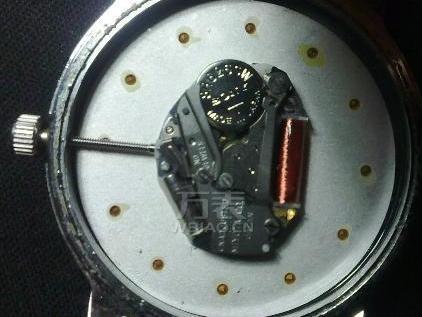 电子手表怎么拆?正确拆卸方法教你轻松解决电子手表拆分的难题