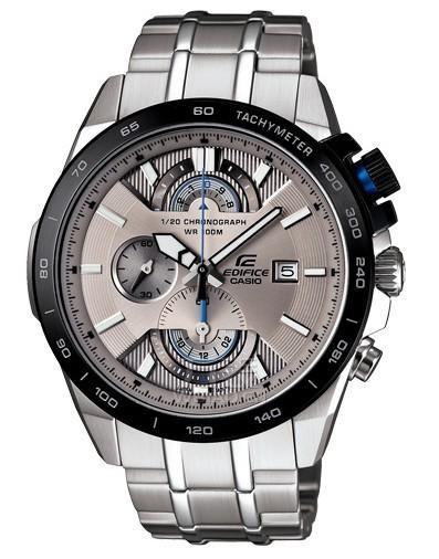 卡西欧手表星期怎么调?简单几步骤,帮你调整手表日期