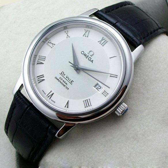 欧米茄手表保养费用是多少?欧米茄手表保养价格