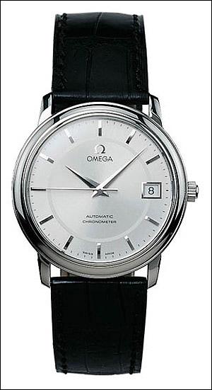 欧米茄手表保养费用是多少?欧米茄手表的维修保养及费用