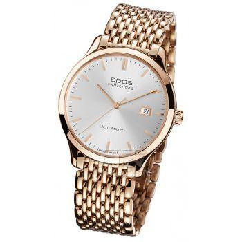 玫瑰金手表褪色吗?简述玫瑰金表的成分及解决手表褪色的办法