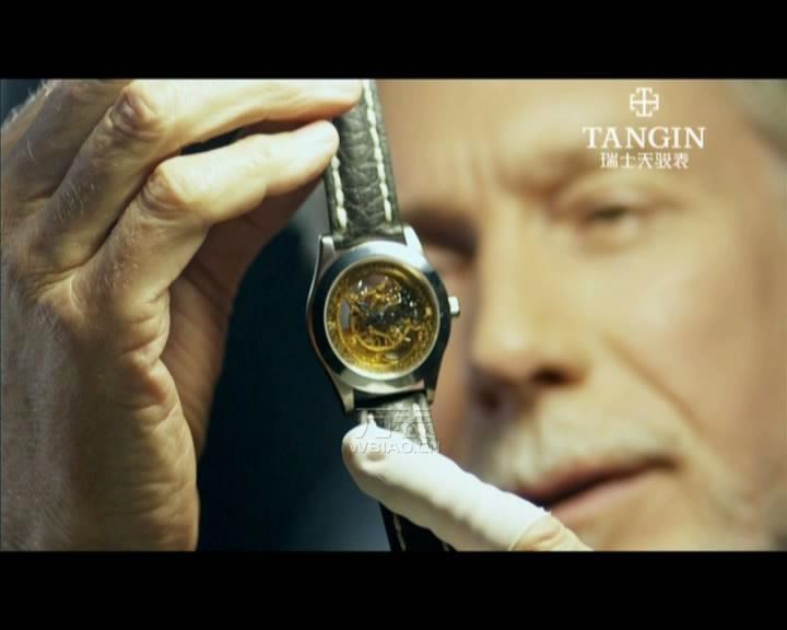 细节决定天骏手表价格,以质量而享有盛誉