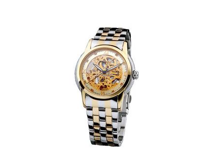 bossway手表怎么样?品味bossway宝世威手表的魅力