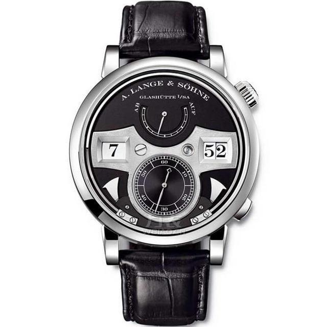 进口手表知多少?如何辨别进口手表真伪?