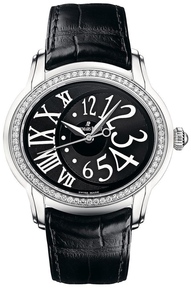 手表玻璃材质有哪些?如何辨认?手表换玻璃的方法是什么?