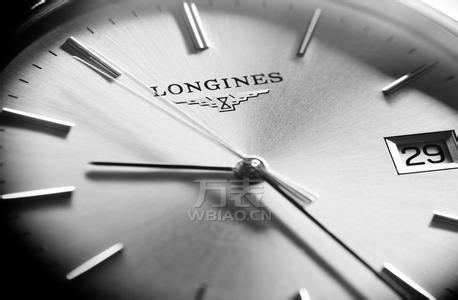 手表课堂:新买的手表为什么不走?从石英表和机械表分析