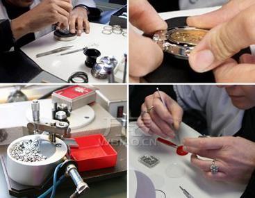 手表如何换电池?简单七步教你完整做好电池更换修护